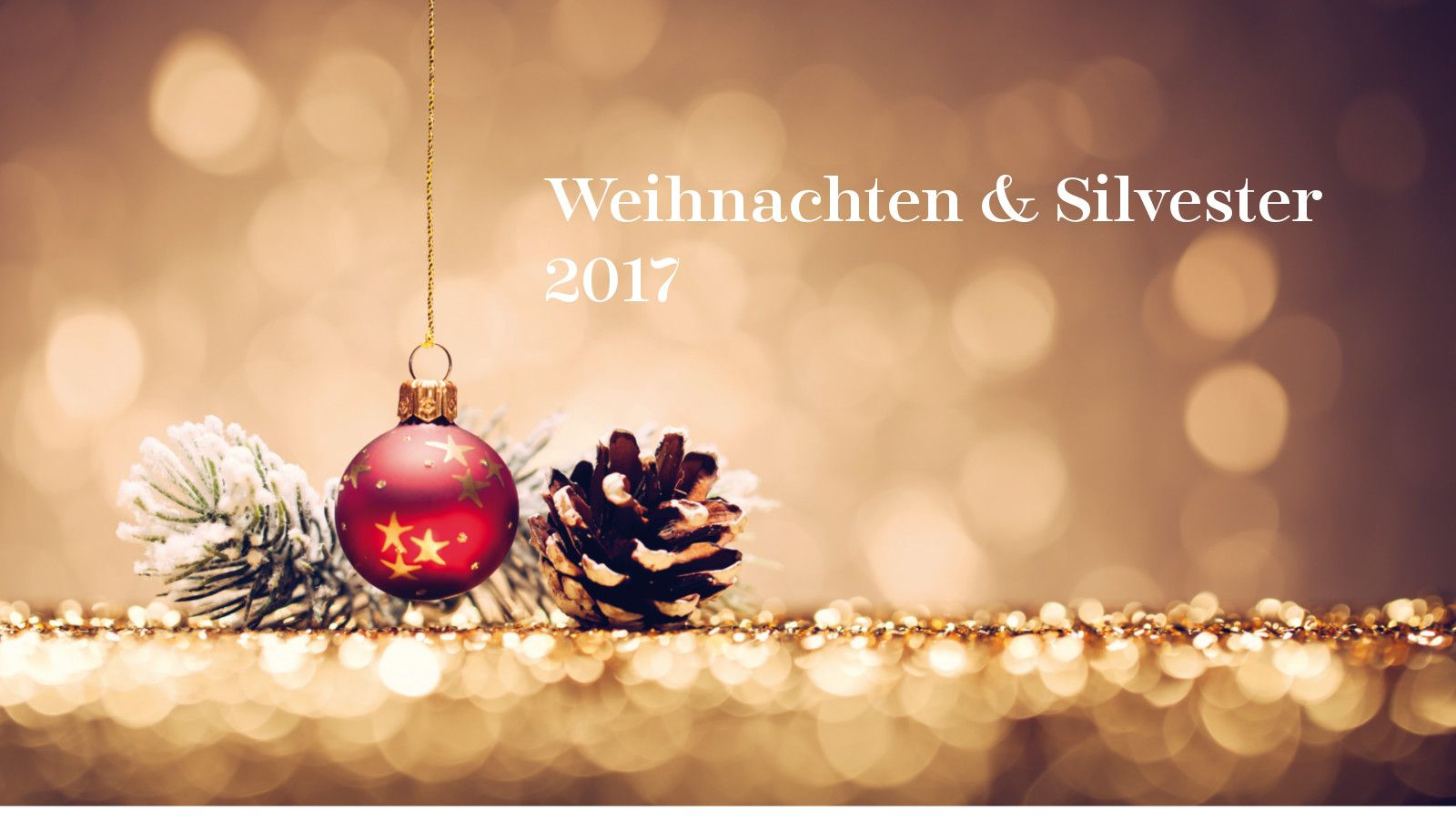 weihnachten und silvester 2017 bilder weihnachten 2017. Black Bedroom Furniture Sets. Home Design Ideas